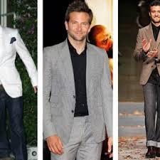 mens wedding attire ideas casual for men composition ideas casual