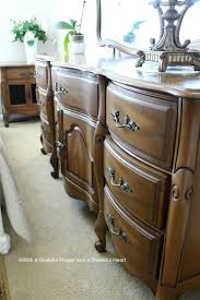 Used White French Provincial Bedroom Furniture Dixie Furniture Wikipedia Value Of French Provincial Bedroom Sets