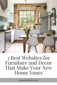 3 best websites for furniture and decor that make your new home yours png