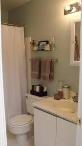 bathroom decor ideas for apartments bathroom decor ideas for apartment caruba info