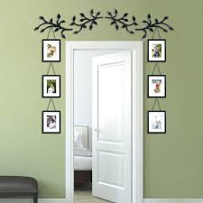 wall ideas college wall art ideas 3d butterfly wall art collage