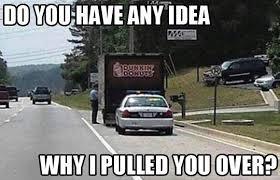 Funny Police Memes - 20 funny police memes police memes funny police and memes