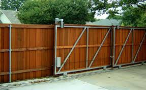 wood slat fence awesome wood slat fence awesome wood fence best wood slat