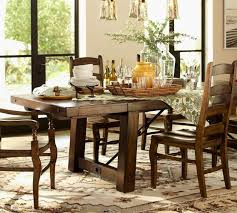 sears furniture kitchen tables kitchen magnificent sears patio furniture teak dining table