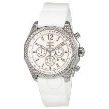 bentley breitling price breitling bentley watches jomashop