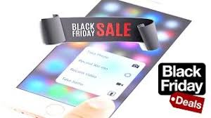 best ipod black friday deals best iphone black friday deals allmall