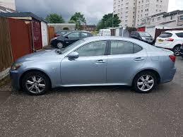 lexus is 220d for sale birmingham lexus is220 d swap or sale price drop in east kilbride glasgow