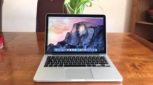 best macbook air deals black friday 2016 the best cheap macbook deals on black friday 2016 computer pro