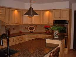 kitchen backsplash accent tile kitchen tile backsplash tile murals accent tile client