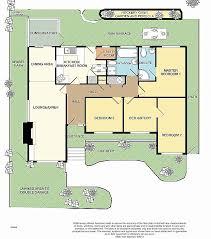 next gen floor plans lennar nextgen homes floor plans inspirational how to draw