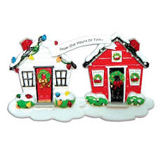 polarx ornaments wholesale ornaments piggy banks snow