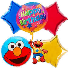 balloon wholesale 26 best party wholesale disney licensed balloons images on