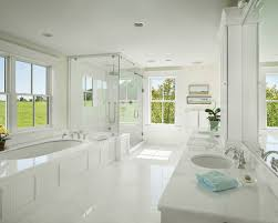 all white bathroom ideas all white bathroom houzz