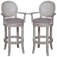 used bar furniture for sale double wide bar stool commercial bar