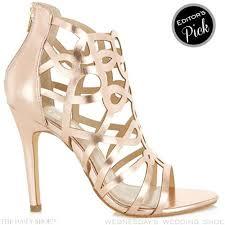 wedding shoes johannesburg 241 best wedding shoes images on wedding shoes shoes
