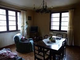 chambre d hote arreau agence immobilière immobilier des 3 vallees arreau 65240
