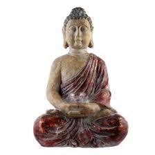 george home buddha ornament asda groceries