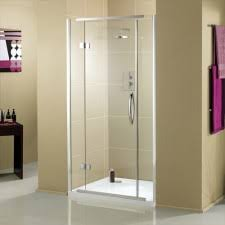 pivot shower doors uk designer bathroom concepts