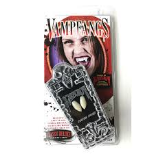 where to get halloween contacts vampfangs halloween contact lenses custom vampire fangs fx