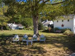 newest listings of homes for sale in lyme the lymes ct patch