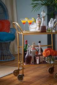 martini photography 15 best aurélien farjon prop stylist food u0026 drink images on