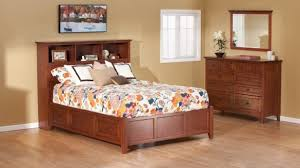 new living rooms 804 free shipping espresso wood queen platform
