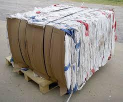 bags in bulk megasack bulk bags product bags tote bags feed bags bulk sacks