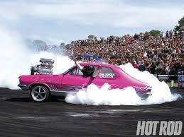 Australian Muscle Cars - summernats torana u0027s pinterest google search cars and