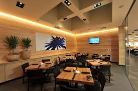party rooms chicago the best dining rooms in chicago