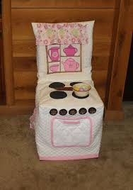 kitchen chair ideas 25 best kitchen chair covers ideas on seat covers for