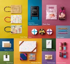how to store wrapping paper what is shimojima the popular store that sells everything from
