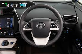 bentley steering wheel snapchat 2017 toyota prius review