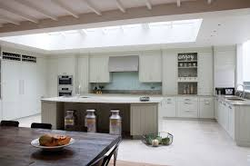 Kitchen Design Uk Use Our Ultimate Small Kitchen Ideas Uk 6 On Kitchen Design Ideas