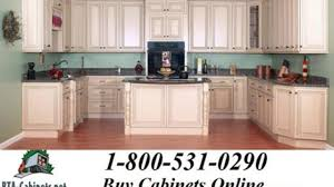 Degreasing Kitchen Cabinets Furniture White Lafata Cabinets With Oven Plus Wooden Floor For