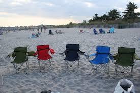 Beach Lounge Chair Umbrella Furniture Pretty Cvs Beach Chairs For Fancy Chair Ideas U2014 Pwahec Org