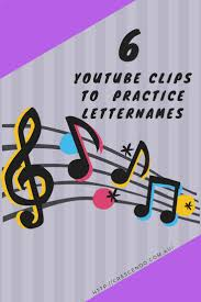 213 best music ed clips images on pinterest music education