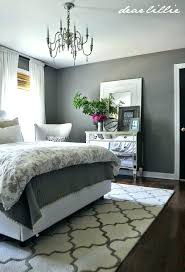grey paint bedroom gray paint colors for bedroom bedroom colors best of best grey
