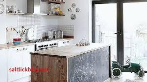 hauteur comptoir cuisine comptoir bar cuisine nos propositions pour cuisine bar hauteur