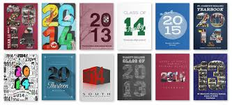 class yearbook hundreds of yearbook cover exles academic to artistic