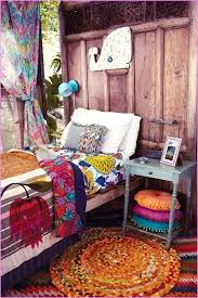 bohemian decorating bohemian themed room home style vintage home decor chic bedroom