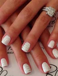 best 25 classy simple nails ideas on pinterest simple wedding