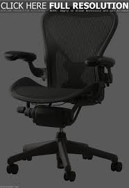 White Desk Chair Ikea by Home Office Home Office Chair Best Small Office Designs Small Is