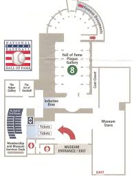 Georgia World Congress Center Floor Plan by Hauls Of Shame Breaking News