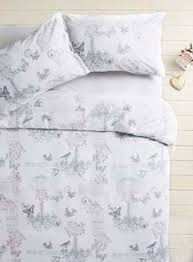 Bhs Duvets Sale Butterfly Bedding Set Shopping Pinterest Butterfly Bedding