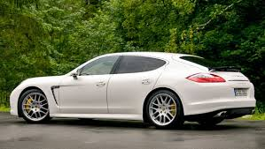 porsche 911 4 door drive 2010 porsche panamera a 4 door sedan 78 years in the