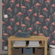 4 murs papier peint chambre papier peint 4 murs salle de bain beautiful free papier peint murs