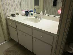 Bathroom Counter Ideas Bathroom Countertop Ideas Hd Images Home Sweet Home Ideas