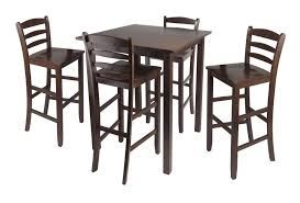 Counter Height Table And Chairs Set Dining Tables Awesome Dining Table And Chairs Furniture Counter
