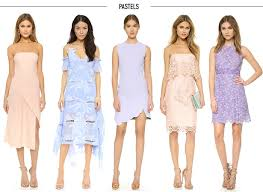 what to wear at a wedding to wear to a summer wedding the style scribe