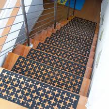 20 best stairs images on pinterest indoor outdoor stair runners